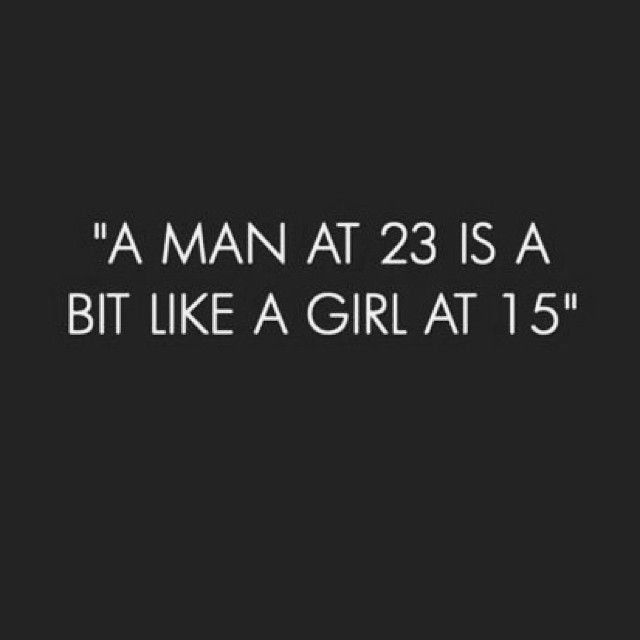 online dating blog funny